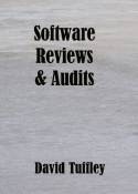 How to Perform Software Reviews & Audits