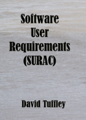 How to Capture Software User Requirements