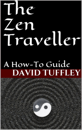 The Zen Traveller