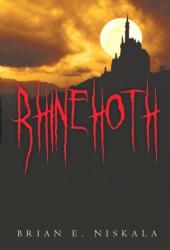 Rhinehoth