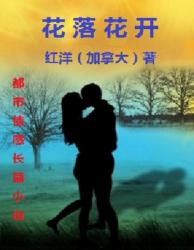 Chinese Novel/中文小说: 花落花开