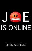 Joe is Online