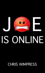 Joe is Online