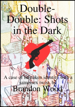 Double-Double: Shots in the Dark