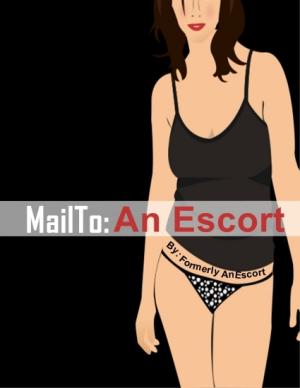 MailTo: An Escort