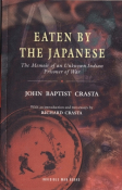 Eaten by the Japanese