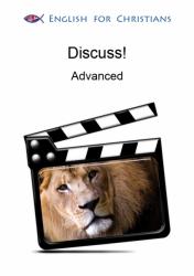 Discuss! - Advanced