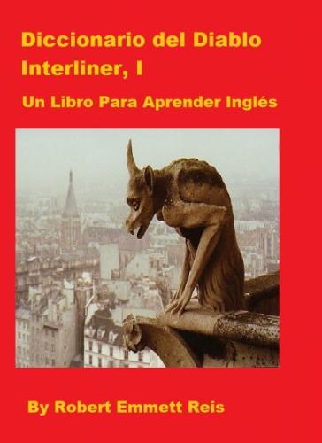 Diccionario del Diablo Interlinear, 1