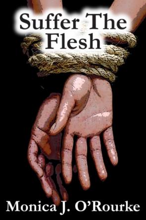 Suffer The Flesh