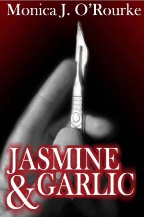 Jasmine & Garlic