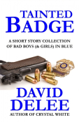 Tainted Badge