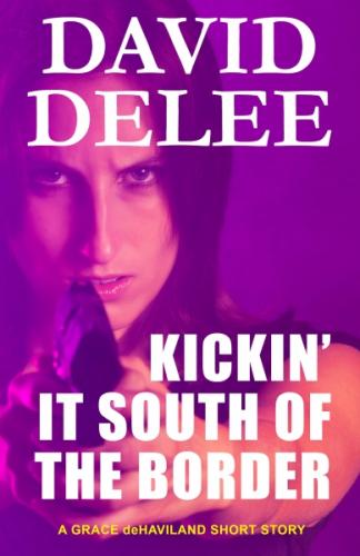Kickin' It South of the Border