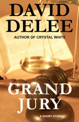 Grand Jury