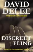 Discreet Fling