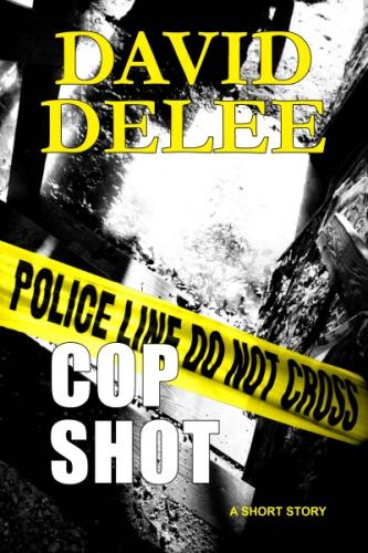 Cop Shot
