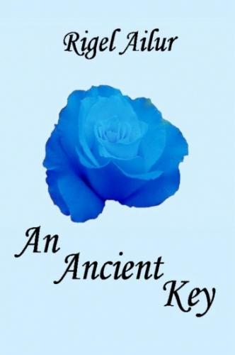An Ancient Key