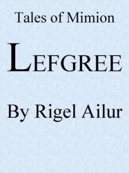 Lefgree