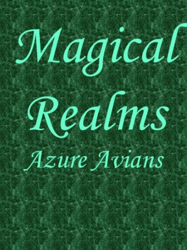 Magical Realms