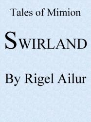 Swirland