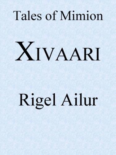 Xivaari
