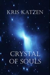 Crystal of Souls