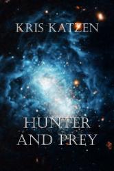 Hunter and Prey