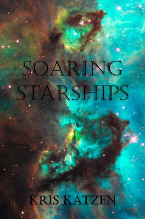 Soaring Starships