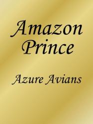 Amazon Prince