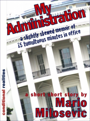 My Administration