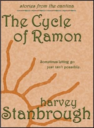 The Cycle of Ramon