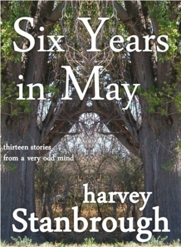 Six Years in May