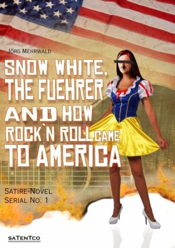 Snow White and The Fuehrer