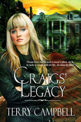 Craigs' Legacy
