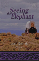 Seeing the Elephant
