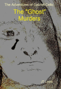 The Ghost Murders