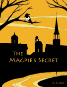 The Magpie's Secret