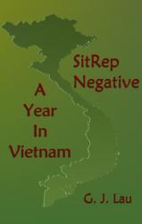 SitRep Negative