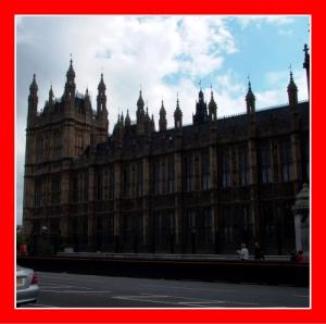 London Memory ein Spiel für die GROßEN 66 Karten