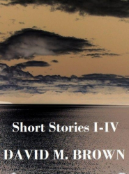Short Stories I-IV