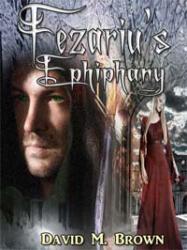 Fezariu's Epiphany