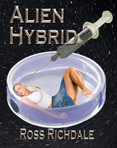 Alien Hybrid