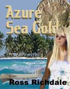 Azure Sea Gold