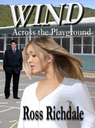 Wind Across the Playground