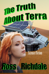 The Truth About Terra