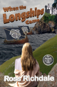 When The Longships Came