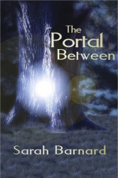 The Portal Between