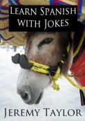 Learn Spanish with Jokes