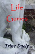 Life Games