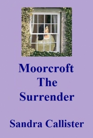 Moorcroft - The Surrender
