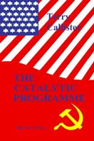 The Catalytic Programme